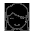 Icon Angebote für Mädchen