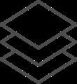 Icon Projekte