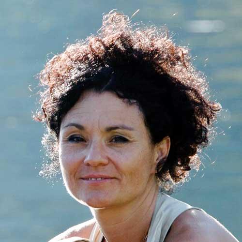 Nina Kerbler